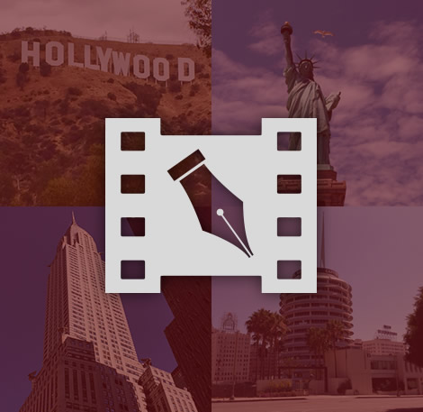 Screenwriting Classes in Los Angeles and New York